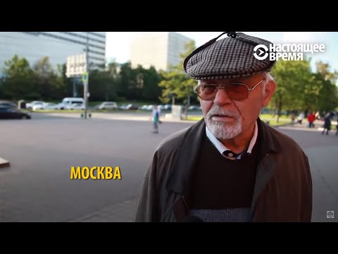 РЕАЛЬНЫЕ ЗАРПЛАТЫ В РОССИИ - Вакансии в Новосибирске!