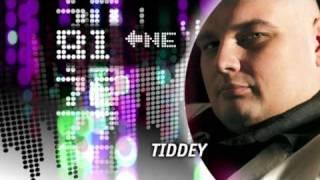DJmag Top 100 Results Video 2008