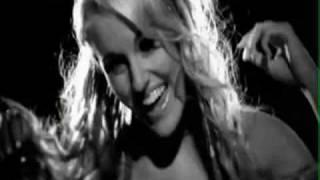 Lay A Little Sunshine - BG5 (The Beach Girl5)