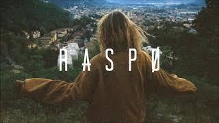 LSD - Audio ft. Sia, Diplo, Labrinth (Raspo Remix)