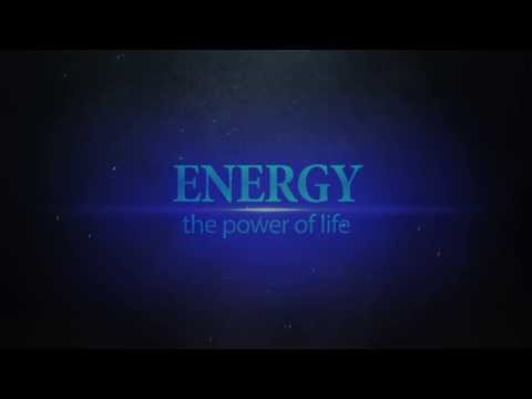 Video of Energy