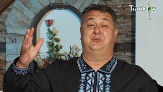Ork Biseri i Priateli rl Jivko Jelev Petar Slavov Petar s gaida zasviri1 HD 15Mbits i WaterMark