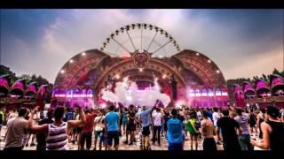 Alesso Vs OneRepublic Vs Dimitri Vegas & Like Mike Vs Steve Aoki - If I Lose Myself Vs We Are Legend