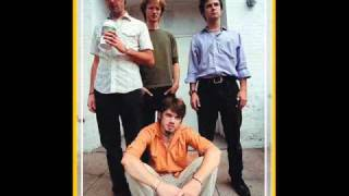 The Dismemberment Plan - 13th and Euclid