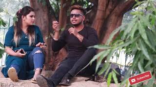 Breakup Kar Apne BoyFriend se Warna Goli Mar Duga || Prank Gone Wrong || Ajay Dingra|| Part#3