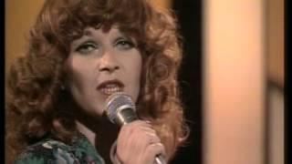 Rita Hovink - Laat Me Alleen