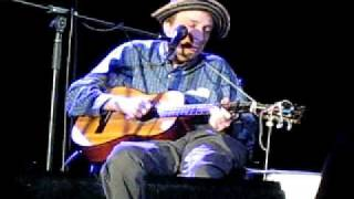 Vic Chesnutt - Ruby Tuesday