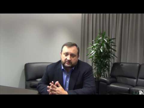 Сергей Арбузов: что означает для экономики Украины новый транш МВФ?