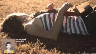 Nicole Miglis - Moody Bible | free
