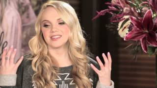 Danielle Bradbery - Talk About Love (Cut x Cut)