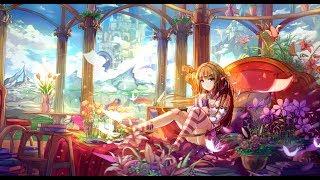 徐梦圆 - China Rain (Miyuri Remix)