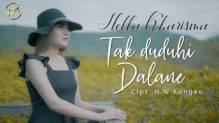 Download lagu Nella Kharisma Tak Duduhi Dalane Mp3
