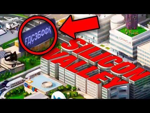 Silicon Valley Season 5 Opening Credits - DETAILS YOU MISSED! (Facebook Joke Explained)