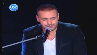 Concert  Joseph Attieh -May 12,2013