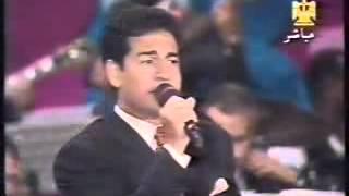 اغاني طرب MP3 محمد ثروت ـ صفّر قطّر المحطة تحميل MP3