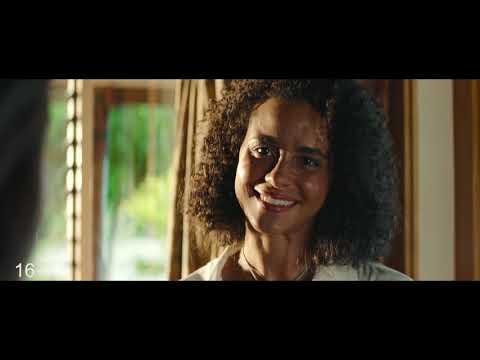«Остров фантазий» (2020) — трейлер фильма