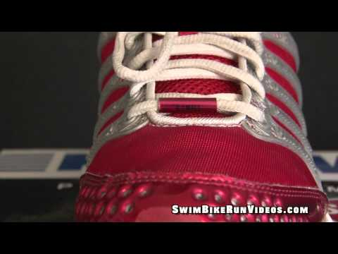 K-SWISS K-Ona C Running Shoe