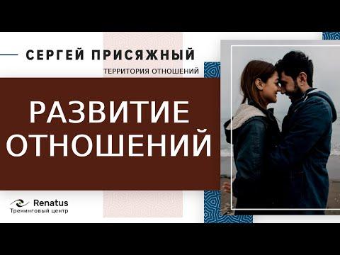 Олег ефремов интернет заработок отзывы