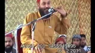 ALLI MUAVIA SHAH SB(PINDI GHEP)(3).flv