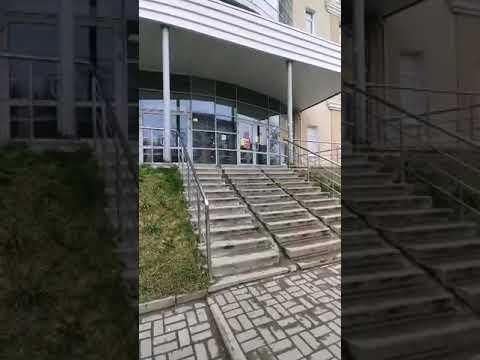 Сдается торговая площадь, Академика Жукова ул., 25А