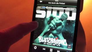 musik kostenlos herunterladen iphone 8