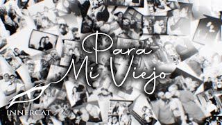 Kadr z teledysku Para Mi Viejo tekst piosenki Willy Chirino