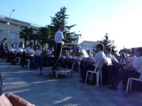 Vídeo del concierto. / SN
