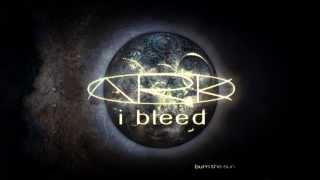 Ark - I Bleed