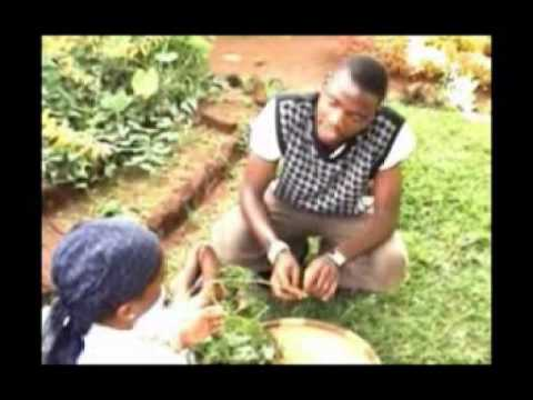 Lulu - Angampeze Ndani video thumbnail