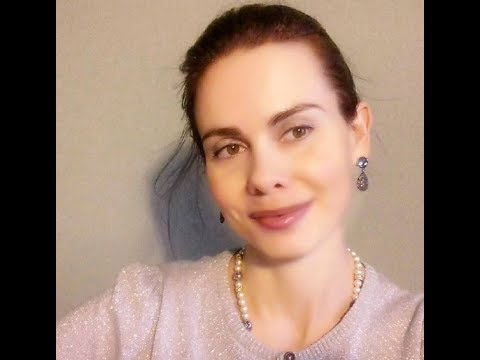 Гороскоп любовный дева на декабрь 2016
