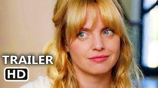 BECKS Official Trailer (2018) Mena Suvari, Romance Movie HD