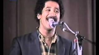 اغاني طرب MP3 cheb khaled maandi hadja fenass shab elbaroud 1986 تحميل MP3
