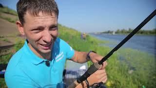 Рыбалка в контакте нижний новгород