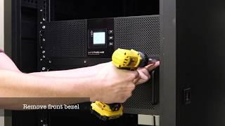 XPC Product Videos | Xtreme Power Conversion