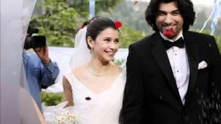 اغاني حصرية رامي عياش مبروك مبروك.wmv تحميل MP3