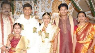 Video Search Result for uday kiran and chiranjeevi daughter