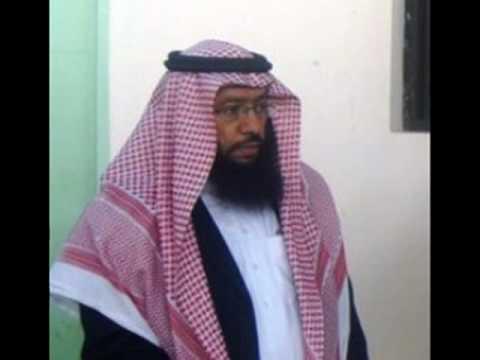 وفاة الاستاذ ابو عمر اثناء صلاة الظهر مع جماعة المدرسة