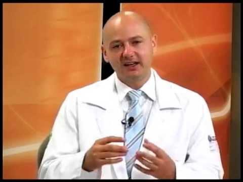 Fármacos de hipertensão normalizando