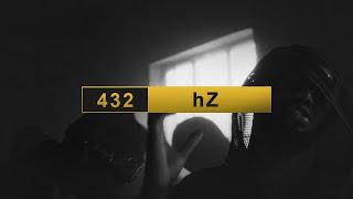 Headie One   Back To Basics (feat. Skepta) (432hz)