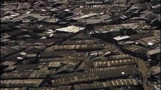 Die gefährlichsten Gangs der Welt - Kenia (Doku German)