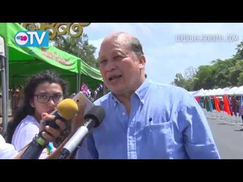 NOTICIERO 19 TV JUEVES 12 DE JULIO DEL 2018