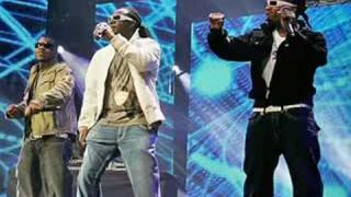 Charlie Wilson Ft. T-Pain - Supa Sexy (New Version) [HOT!!]