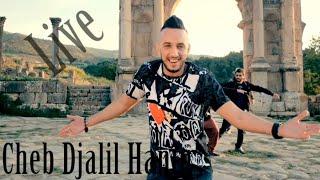 CHEB DJALIL VISA 6 MOIS MP3
