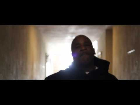 Big Syke - All My Life - [Official Music Video]