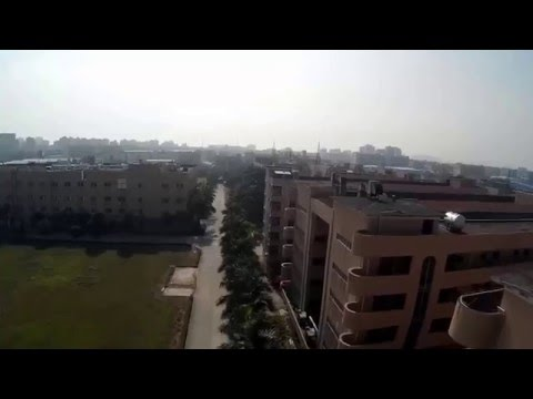 -qav-380--380-fpv-quadcopter-fpv-first-flight