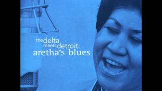 Aretha Franklin - Good To Me As I Am To You