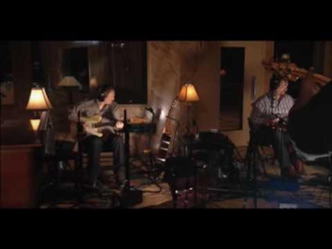 Alison Krauss | Simple Love (Live Performance Video)