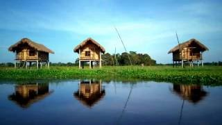 Beautiful Places of Assam you have to visit