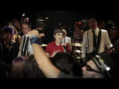 By My Side - The Interrupters
