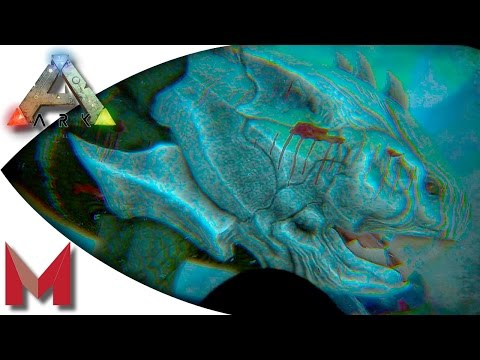 Mosasaurus/plesiosaur/dunkleosteus все видео по тэгу на
